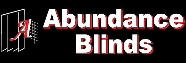 Abundance Blinds
